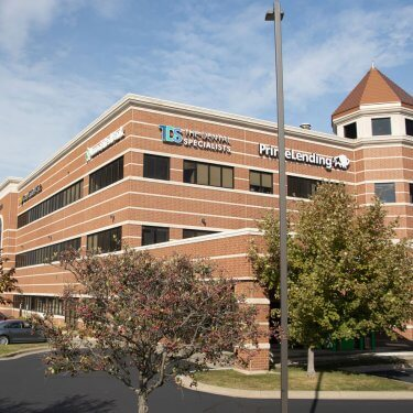 The Dental Specialists Maple Grove