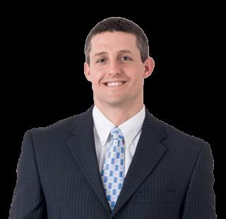 Adam L Ridgeway Dds The Dental Specialists Minneapolis Mn