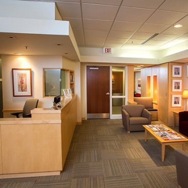 The Dental Specialists Shakopee