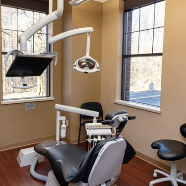 The Dental Specialists Deephaven